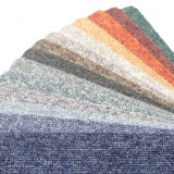 Carpet Sales & Installation